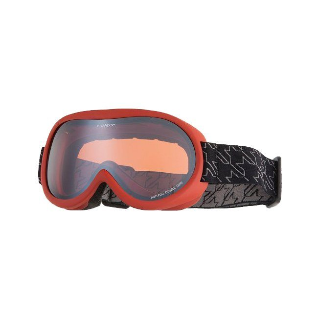 Lyžiarske okuliare - Actisport.sk a2f2377e27c