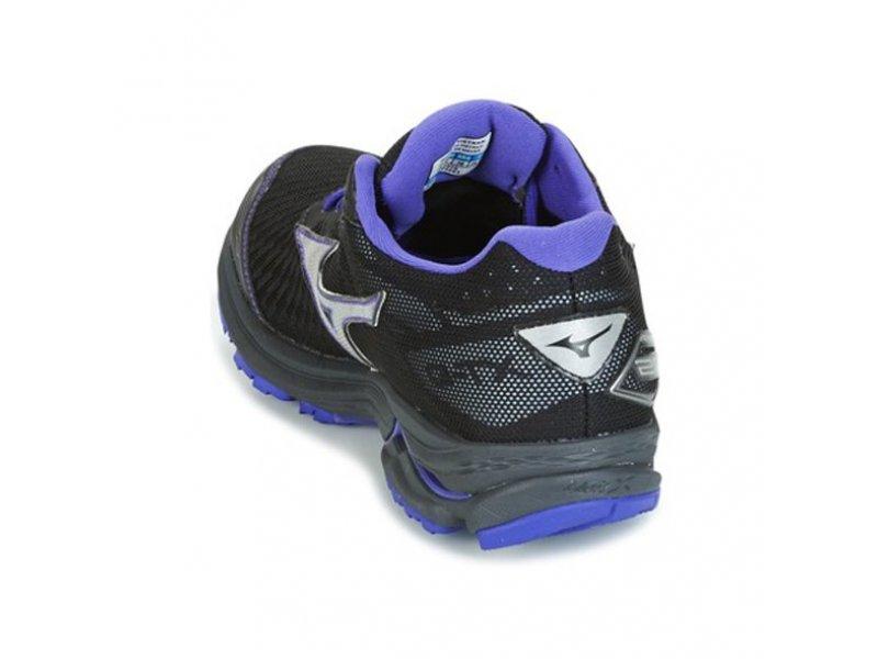 1c59ebc99d453 Tréninkové běžecké boty Mizuno Wave Rider 20 G-TX W J1GD177403 ...