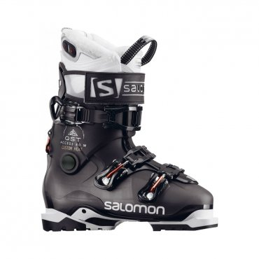 Salomon Quest Access Custom Heat W L39936100 18/19