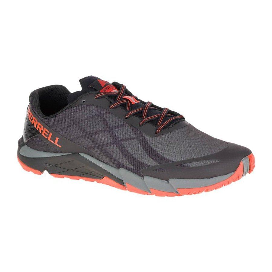 Barefoot   Minimalistická obuv - Actisport.sk 7e87a473c0e