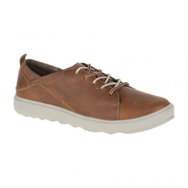 Merrell Around Town Antara Lace W J01534