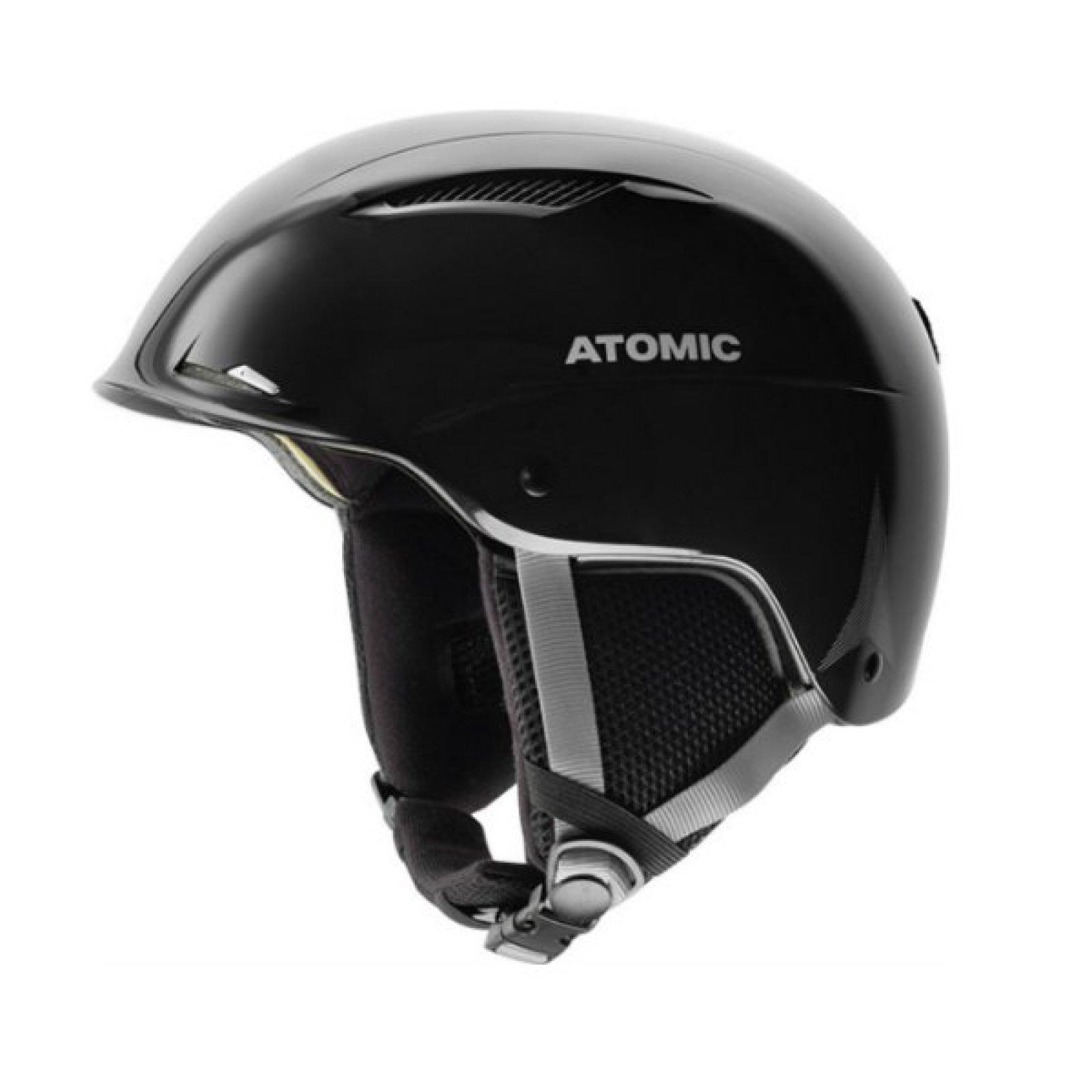 8d9f5b97a Helma Atomic Savor R AN5005366 17/18 - Actisport.sk