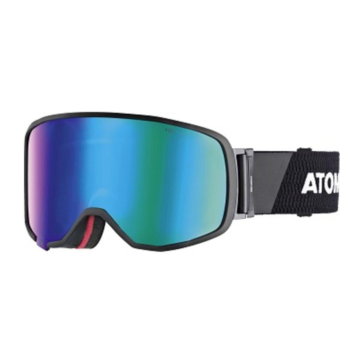 25b1ec25f Lyžiarske okuliare - Actisport.sk