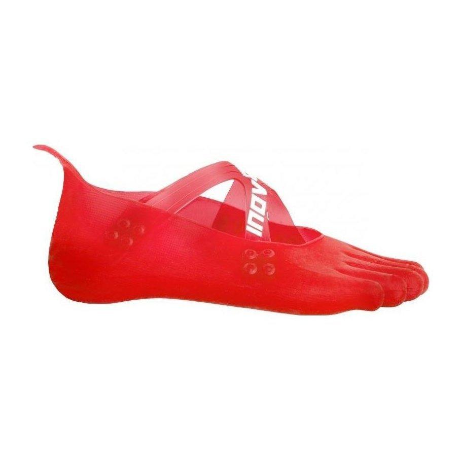 barefoot   minimalistická obuv. fotografia nie je k dispozícií 737d8084143