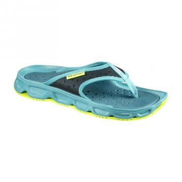 Salomon RX Break W L40146300
