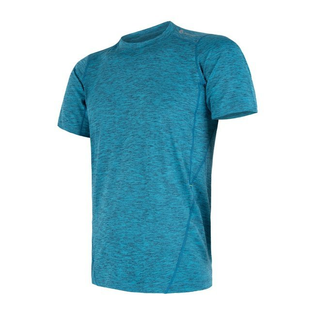 5ec841e9e3811 Pánske tričká s krátkym rukávom - Actisport.sk