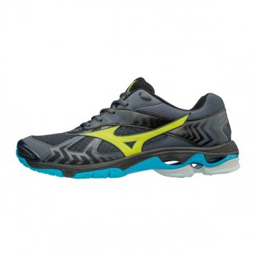Mizuno Wave Bolt 7 M V1GA186047