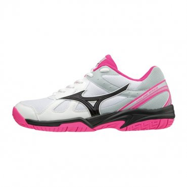 Mizuno Cyclone Speed W V1GC178063