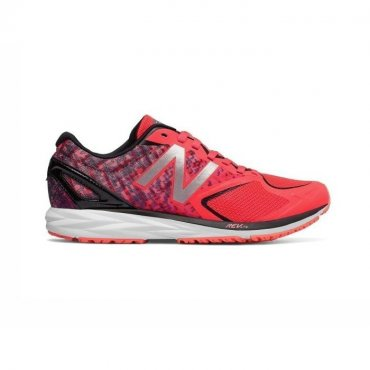 New Balance WSTROLC2