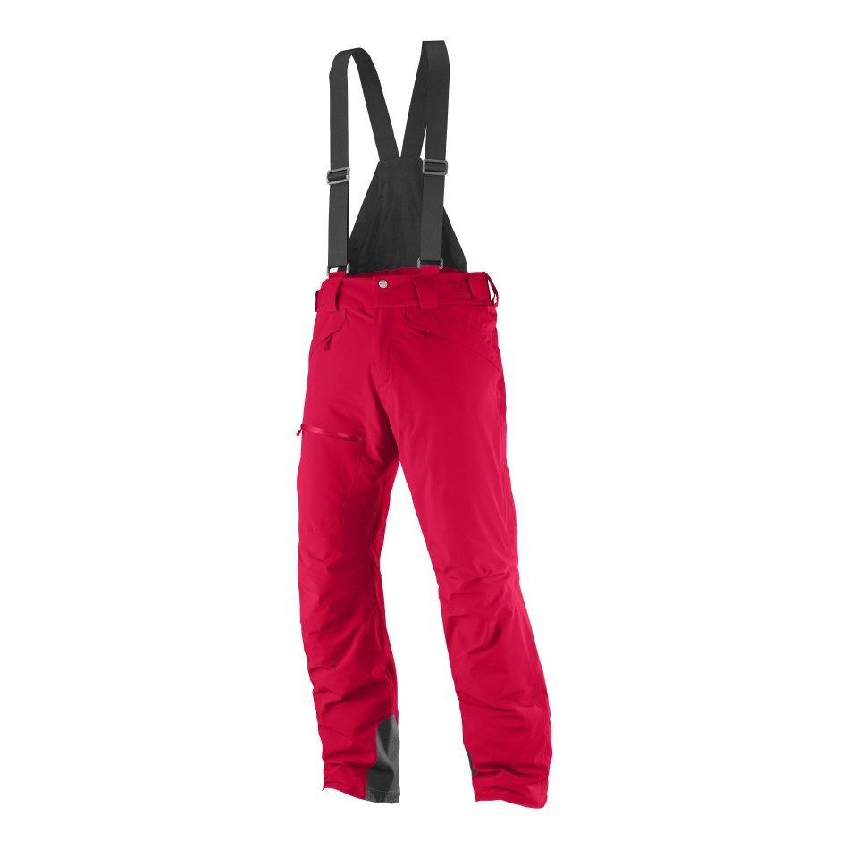 1069f4057821 Pánske lyžiarske nohavice - Actisport.sk