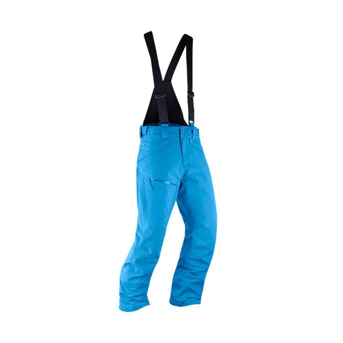 87777fe72 Pánske lyžiarske nohavice - Actisport.sk