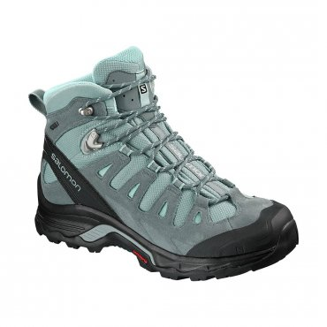 Salomon Quest Prime GTX W L40463600