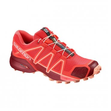 Salomon Speedcross 4 W L40463800