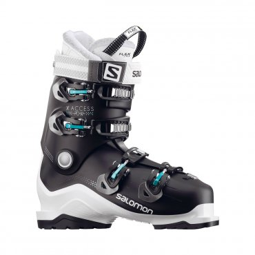 Salomon X Access 70 W L39947500 18/19