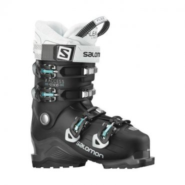 Salomon X Access 90 XF W L40723000 18/19
