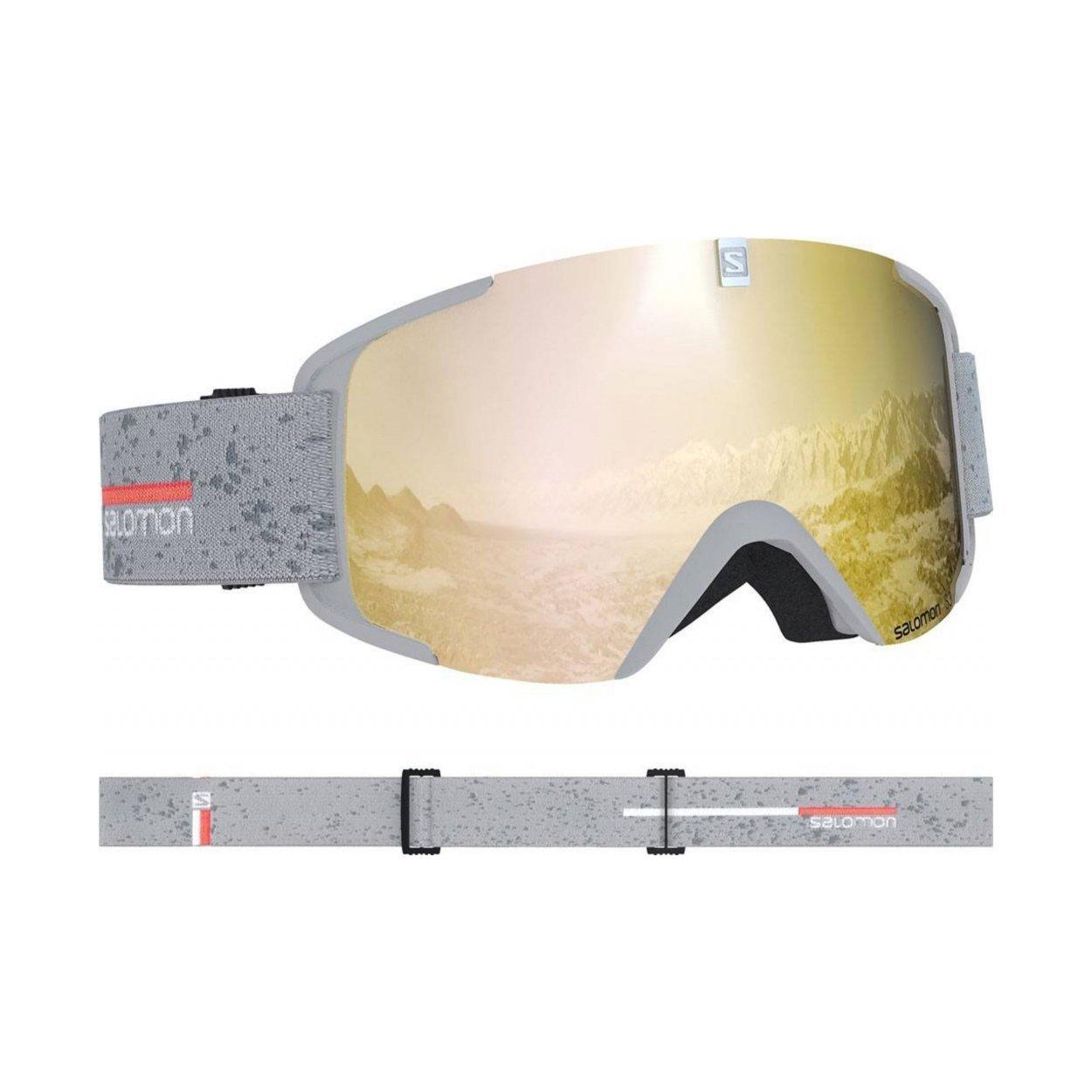 a53b0fad8 Slnečné okuliare - Actisport.sk