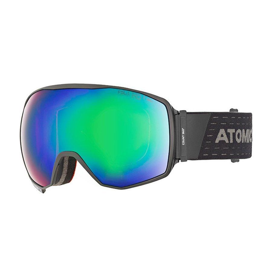 Lyžiarske okuliare - Actisport.sk f1f4eb2e3d3