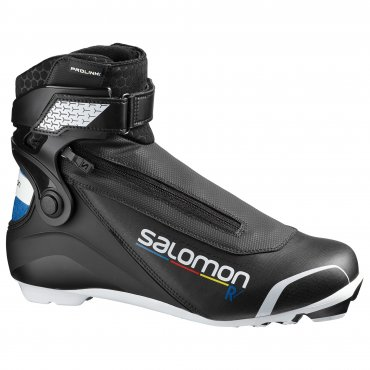 Salomon R/Prolink L40555400 18/19