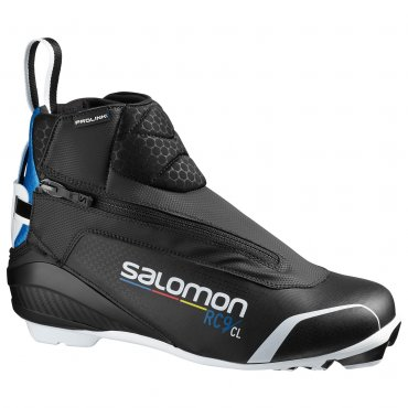 Salomon RC9 Prolink L40555800 18/19
