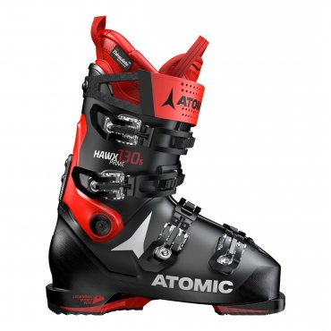 Atomic Hawx Prime 130 S black/red 19/20