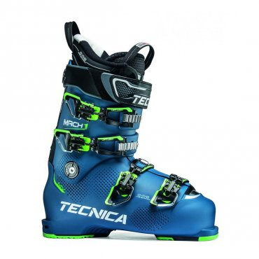 Tecnica Mach1 120 MV dark process blue 18/19