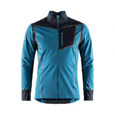 Craft Pace Jacket M 1905230-677999