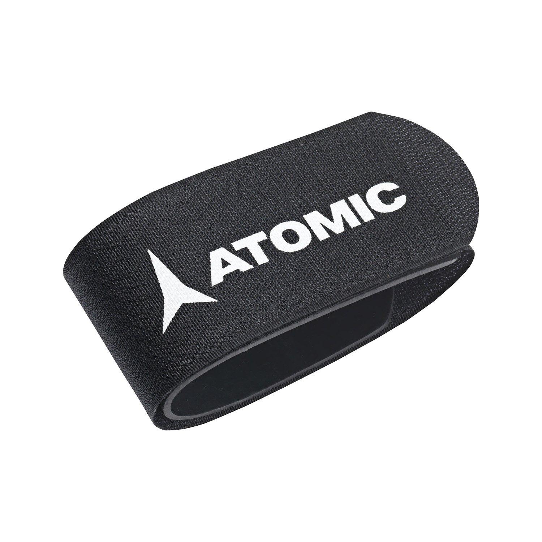 Atomic Redster Skifix