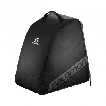 Salomon Original Bootbag LC1206900 Black
