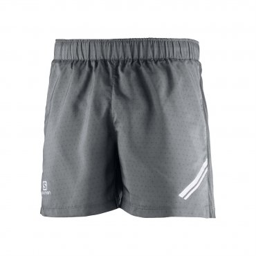 Salomon Agile Short M L39269600