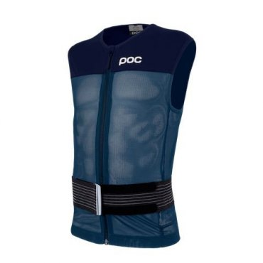 Poc Spine VPD Air Vest M Cubane Blue